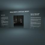 Recto VRso Art Gallery入口