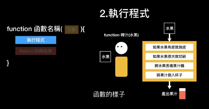 JS單元投影片裡面有非常大量概念圖解